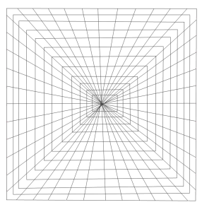 black hole blank 1