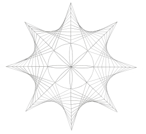 merriment blank 1