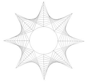 merriment blank 2